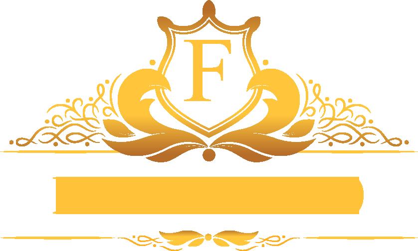 Fortune20